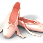 balletshoes big