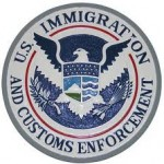 immigrationSymbol