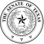 seal-of-texas-senate
