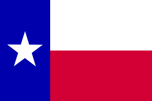 texas-flag-hi