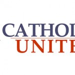 catholic unitedthmb