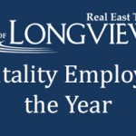 longviewemployee
