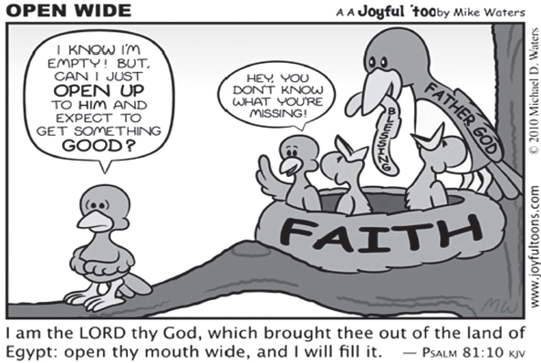 christiancartoon3