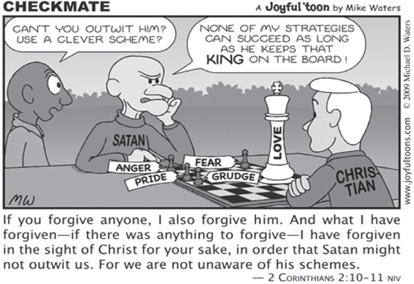 christiancomic1