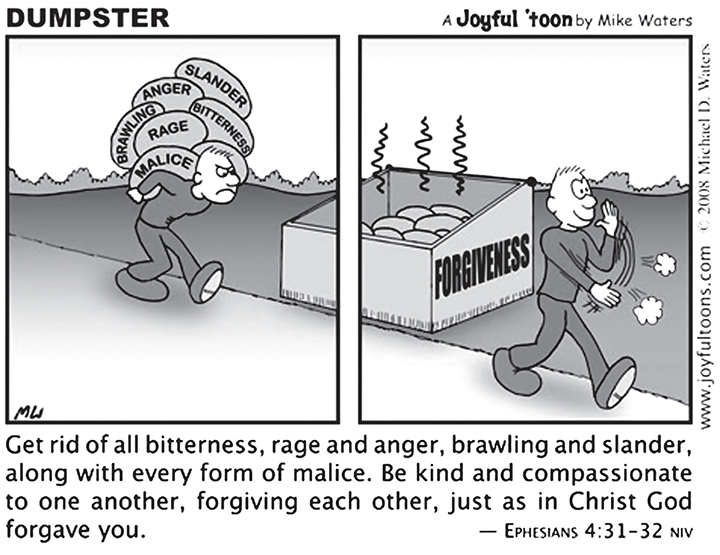 christian cartoon2