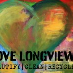 longview lovethmb