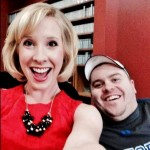 Alison Parker-Adam Ward-what people care about this week-dante ross-dantania-blogspot-com