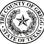 Gregg_County,_Texas_seal