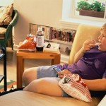 Television-and-Child-Obesity-do-go-Hand-in-Hand