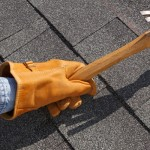 BBB Roofing Featured Image