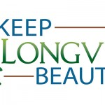 Keep Longview Beautiful Header