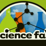 science fair featured image
