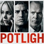 Spotlight Header